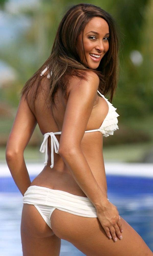 Smart Bikini - G-String & Thong Bikinis - Bikini Boss