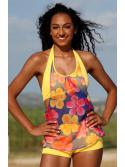 Choice Sport Tankini