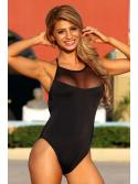Glorious Engaging One Piece Swimsuit