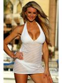 Faddy Swim Dress