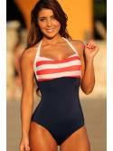 Faddy One Piece Swimsuit