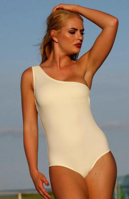 Awe-Inspiring One Piece Swimsuit